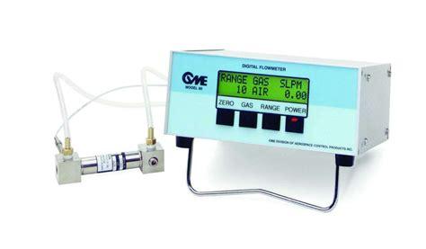 div flow model 60b smart digital flowmeter