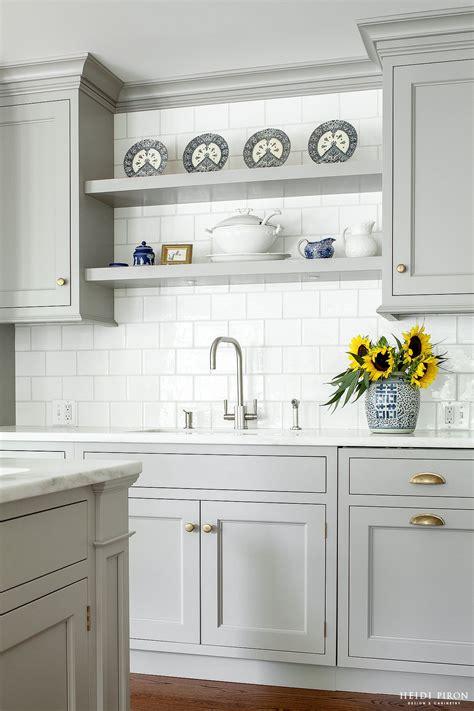 shelf above kitchen sink shelf above kitchen sink home kitchen