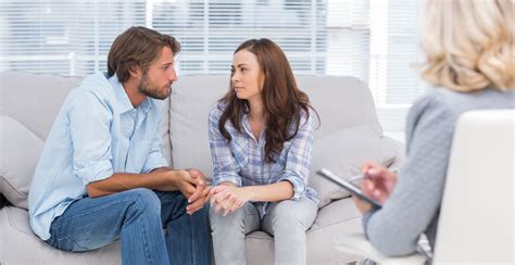 Couples Finding Couples Pcs Counseling Confidential Counseling Therapy And