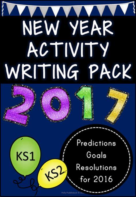 new year ks1 tes pollypuddleduck s shop teaching resources tes