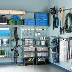 organization store platinum elfa utility garage the container store