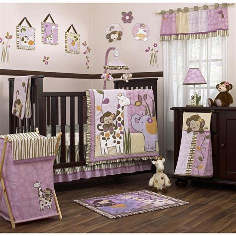 baby nursery bedding set cocalo jacana 9 crib bedding set babies r us jungle theme and baby