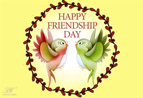 happy friendship day   specials premium wishes