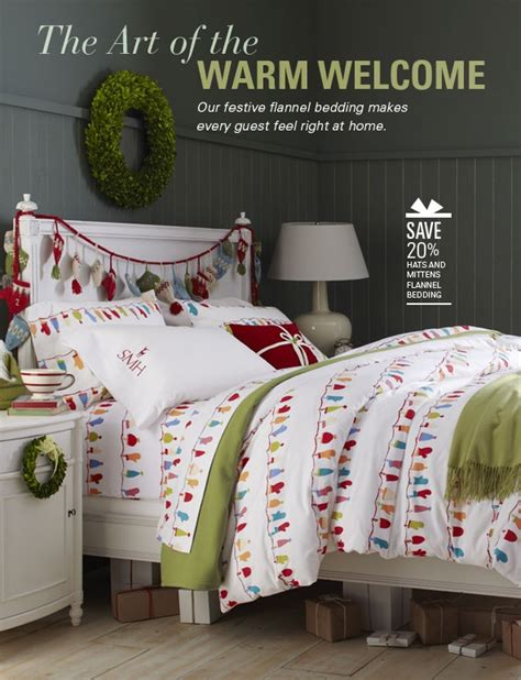 garnet hill comforters 17 best images about kids shared spaces on pinterest