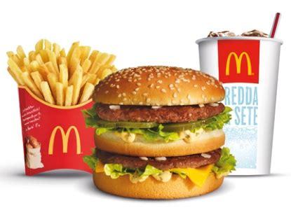 di commercio mc mcdonald s il futuro dell hamburger 232 nel commercio