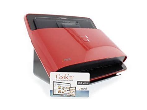 Neatdesk Desktop Document Scanner Digital Filing Neat Desk Organizer Best Buy