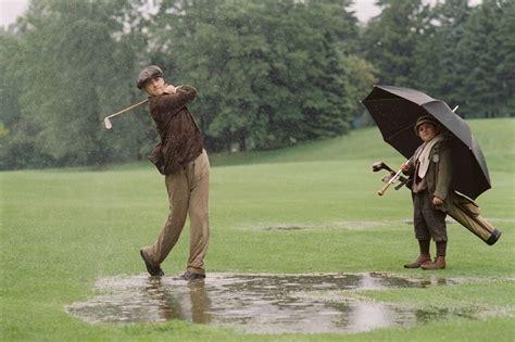 film disney golf image