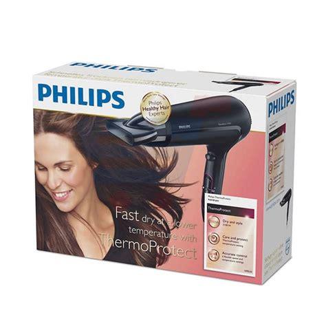 Philips Hair Dryer In Uae buy philips hairdryer hp8230 dubai uae ourshopee