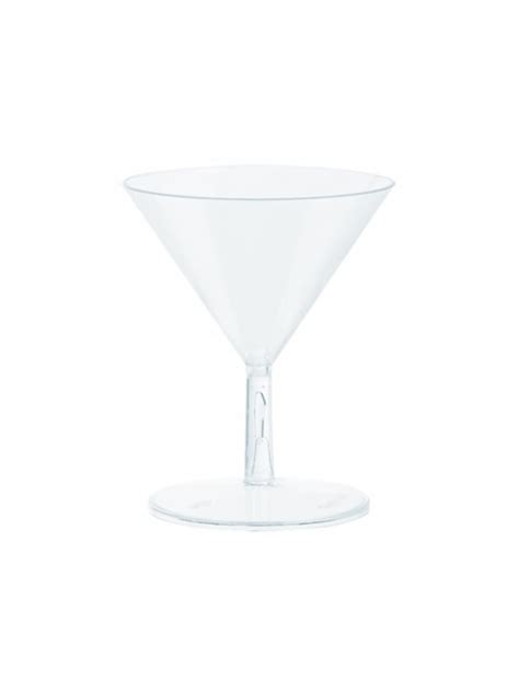 mini plastic martini glasses martini glasses hen party superstore