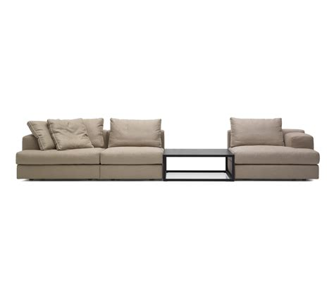divani cassina catalogo 193 miloe sofas from cassina architonic