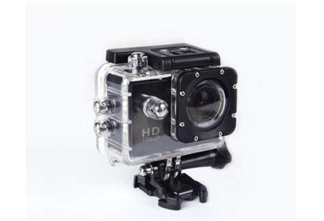 Kamera Onix 1080p Dv508c 12mp Putih spesifikasi dan harga onix 1080p dv508c 12mp murah situs daftar harga produk