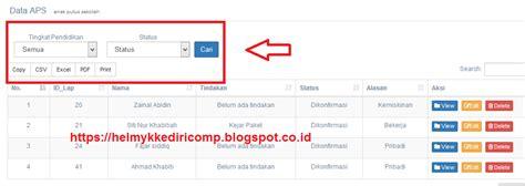 membuat menu dropdown dengan tabel membuat pencarian dropdown pada codeigniter blogger kediri