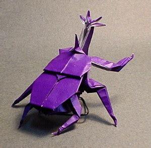 origami möbel usanze giapponesi nihon no fuushuu il giappone e il