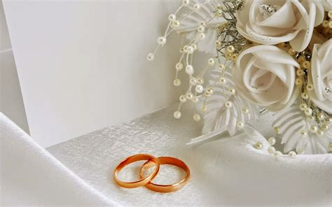 background engagement engagement rings hd wallpapers image wallpapers