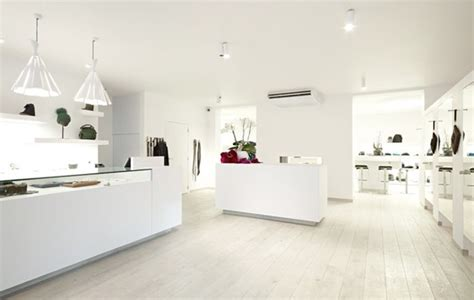 condizionatori a soffitto prezzi condizionatori a soffitto daikin prezzi casamia idea di