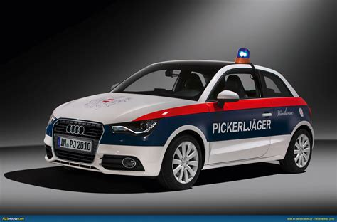 Audi Competition Aufkleber by Ausmotive 187 Audi A1 Motto Vehicles To Debut At