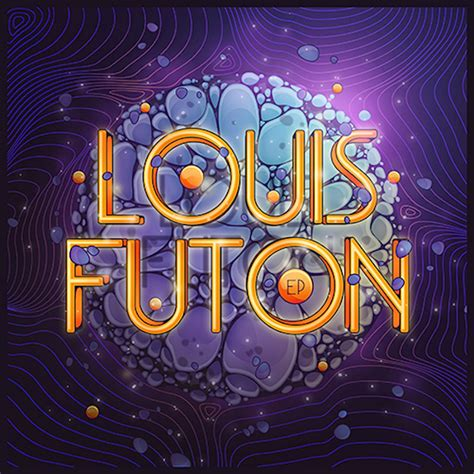 future louis futon louis futon ep the