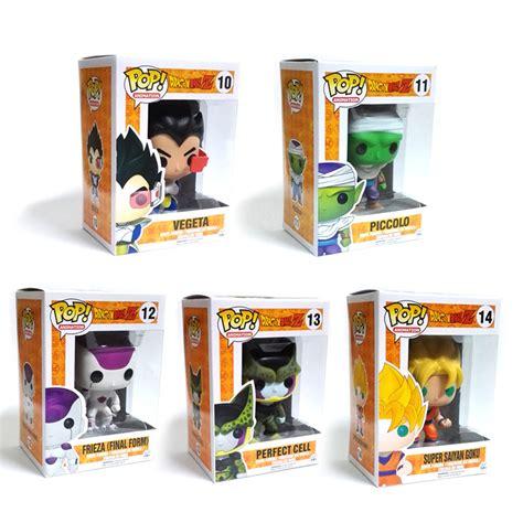 Gantungan Boneka Wars 1 buy grosir produk pop from china produk pop penjual
