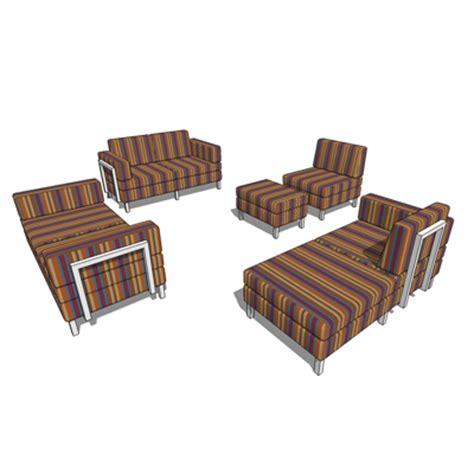 todd oldham sofa lazy boy todd oldham sofa okaycreations net