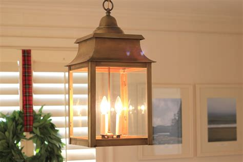 Rustic Lantern Light Fixtures Rustic Lantern Light Fixtures Kbdphoto