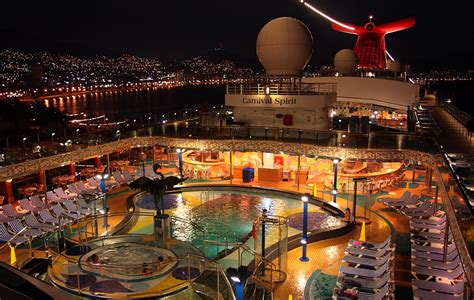 freedom boat club ta bay cost carnival cruise pool party desktop backgrounds for free