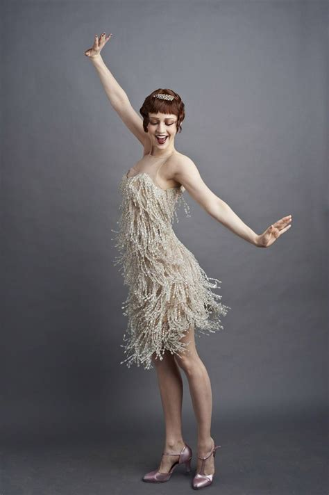 25 best ideas about 20s fashion on roaring