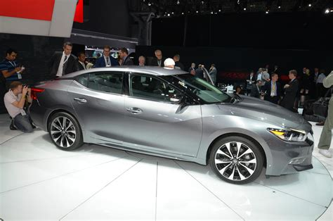 silver nissan car image gallery 2016 maxima silver