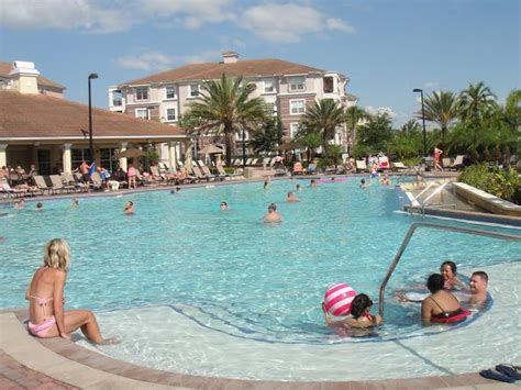 resort condominiums international llc an orlando vacation with an ideal location at florida