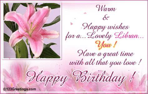 Ways Wishing Happy Birthday The Ways To Convey The Best Happy Birthday Wishes To Your