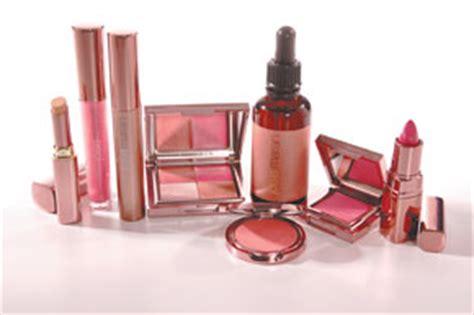 Josie Maran Launches New Makeup Line by New Details On The Josie Maran Cosmetics Line Popsugar