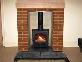 fotheringhay woodburners for wood multifuel stoves