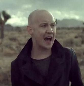 album scars and stories 2012 the fray the fray scars and stories скачать альбом sevendrink