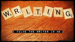 writer s affirmations for writers writerzblox