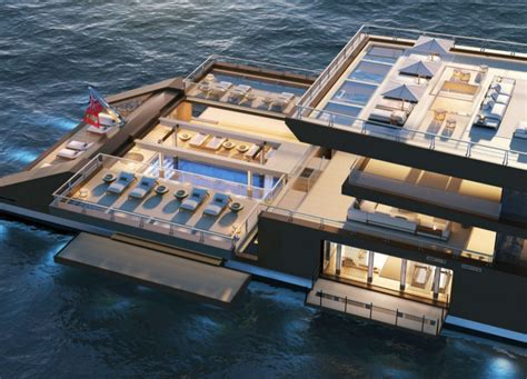 catamaran for sale oman mega yacht nature sinot concept design select yachts