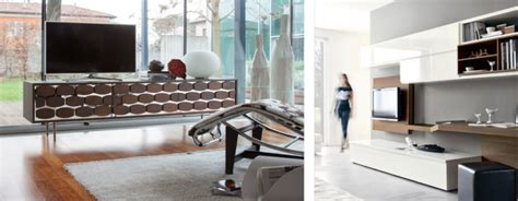 lista permesso di soggiorno brescia 2014 stunning mobili da soggiorno moderno photos idee