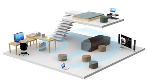 impianto wifi casa impianto wifi