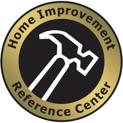 home improvement pics free clip free clip