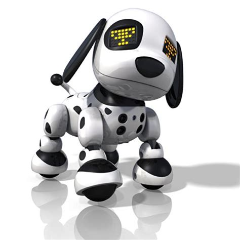 zoomer zuppies interactive puppy zoomer zuppies interactive puppy spot import it all