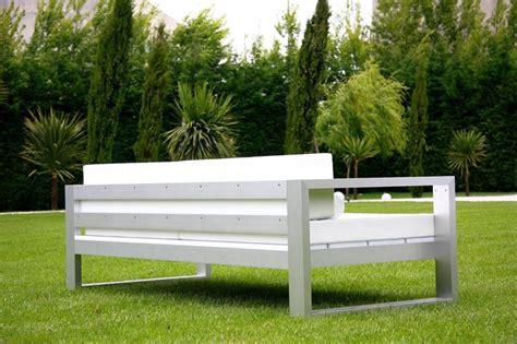 arredamento per giardini arredamenti per terrazzi arredo giardino