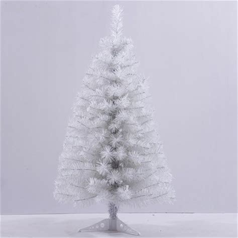 60 cm white artificial christmas tree event party fasion