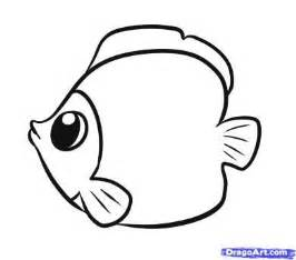 Cute Bathroom Ideas 25 best ideas about how to draw fish on pinterest fish
