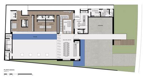 contemporary house plans free plantas de casas o guia definitivo arquidicas