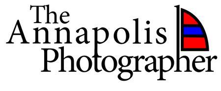 graphic design certificate washington dc the annapolis photographer annapolis maryland