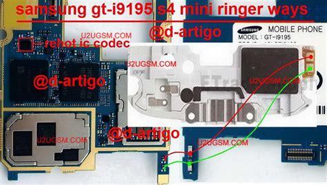 Ic Power Samsung Galaxy S4 Gt I9500 Max 77803 samsung s4 mini circuit diagram circuit and schematics diagram