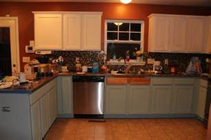 How To Set Kitchen Cabinets 100 How To Paint Kitchen Cabinets Modern Kitchen Paint Colors Pictures U0026 Ideas From