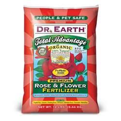 10 10 10 fertilizer home depot hyponex 40 lb all purpose fertilizer 10 10 10 523902