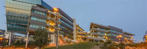 Uc San Diego Mba by 5 New Rady Faculty Join School For Coming School Year