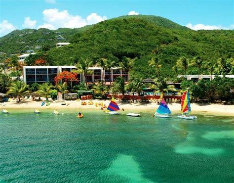 st bay resort the 28 best u s islands family hotels kid