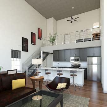 barrett luxury apartment  homes apartments columbus  apartmentscom