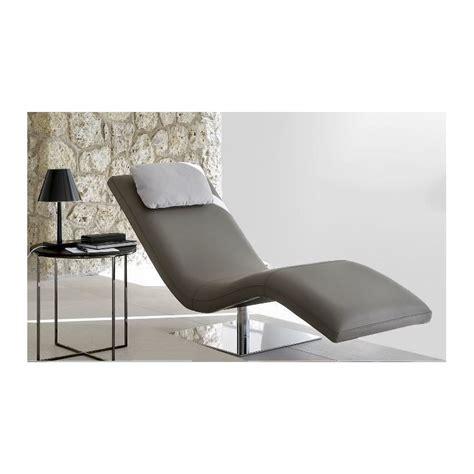chaise longue salon chaise longue salon